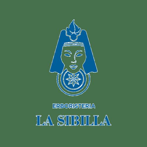 Erboristeria La Sibilla